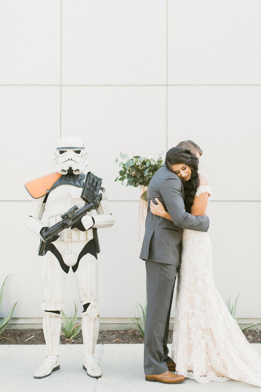 San-Diego-Wedding-Coordinator_0003.jpg