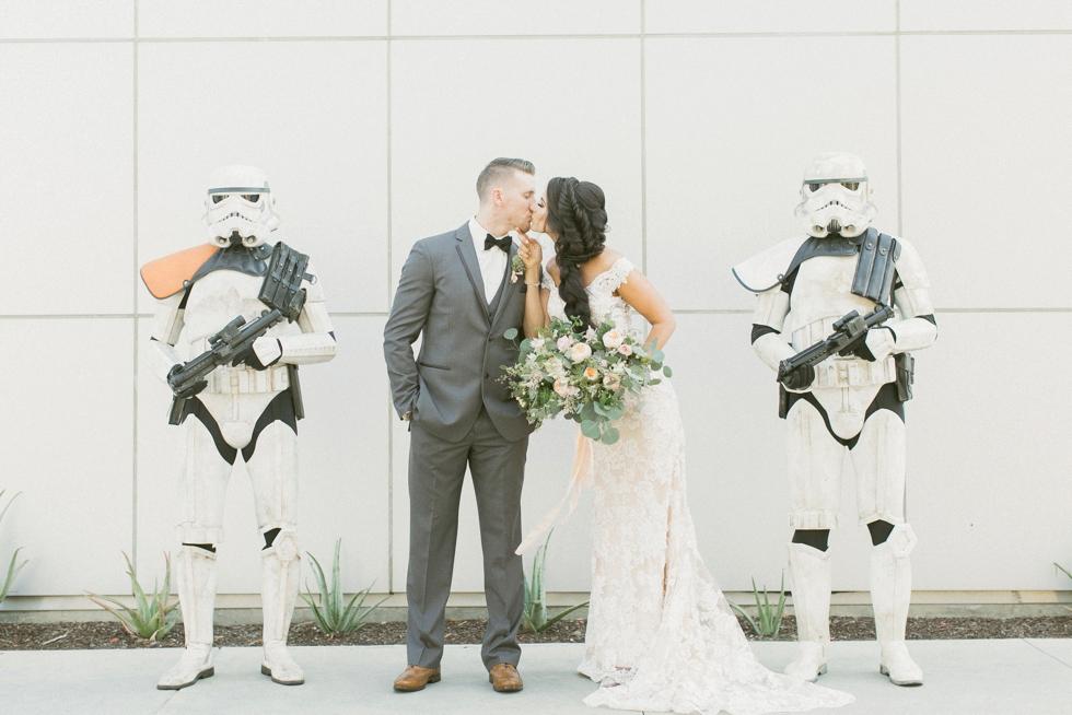 San-Diego-Wedding-Coordinator_0005.jpg