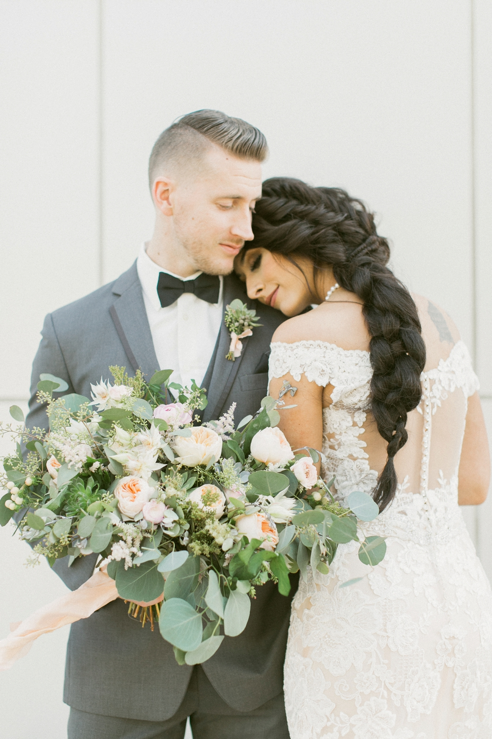 San-Diego-Wedding-Coordinator_0006.jpg