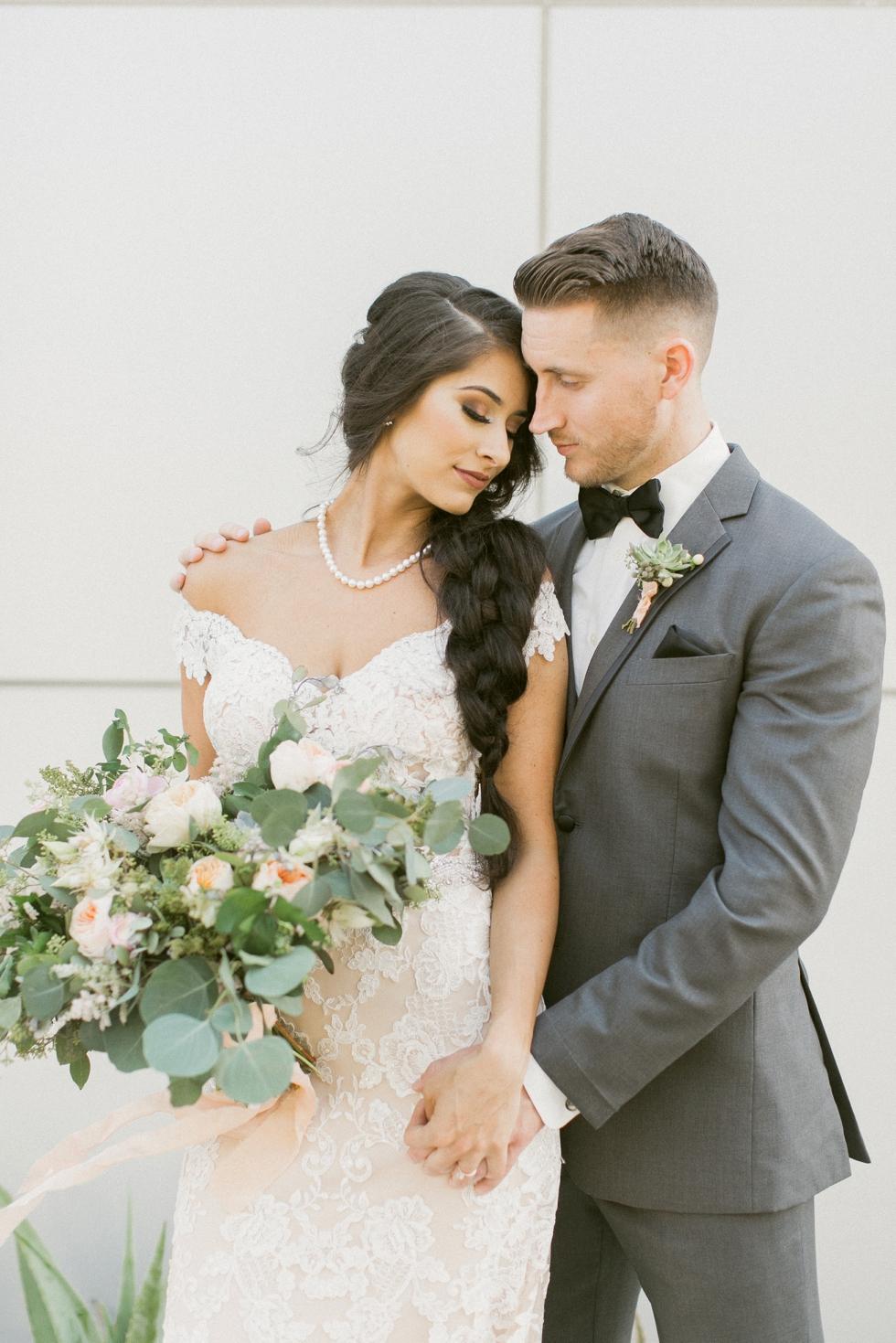 San-Diego-Wedding-Coordinator_0011.jpg