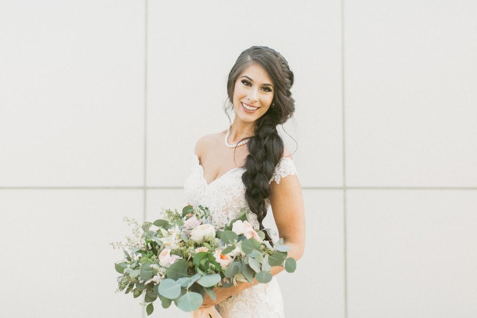 San-Diego-Wedding-Coordinator_0016.jpg