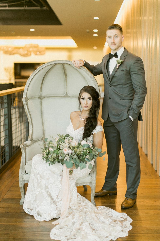 San-Diego-Wedding-Coordinator_0019.jpg