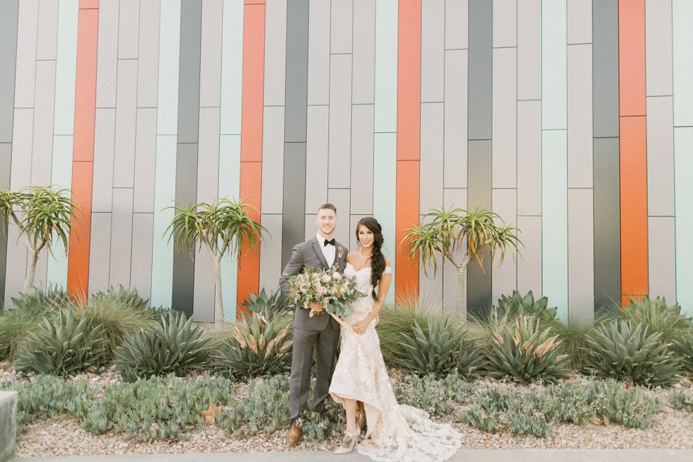 San-Diego-Wedding-Coordinator_0020.jpg