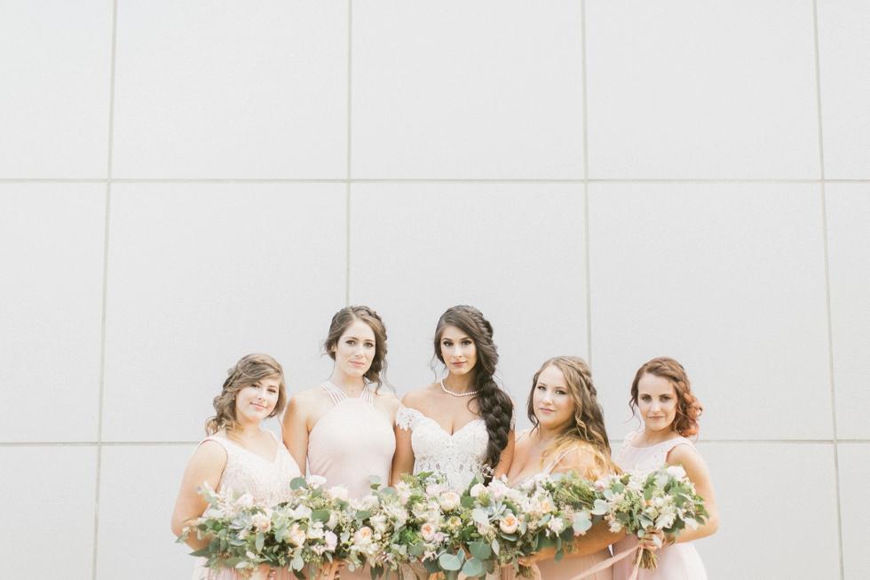 San-Diego-Wedding-Coordinator_0024.jpg