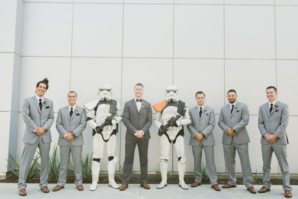 San-Diego-Wedding-Coordinator_0029.jpg
