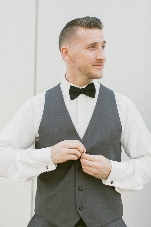 San-Diego-Wedding-Coordinator_0051.jpg