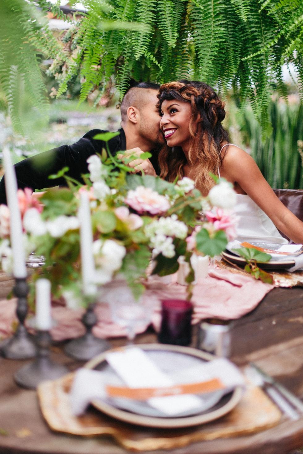 San-Diego-Wedding-Coordinator_0013.jpg