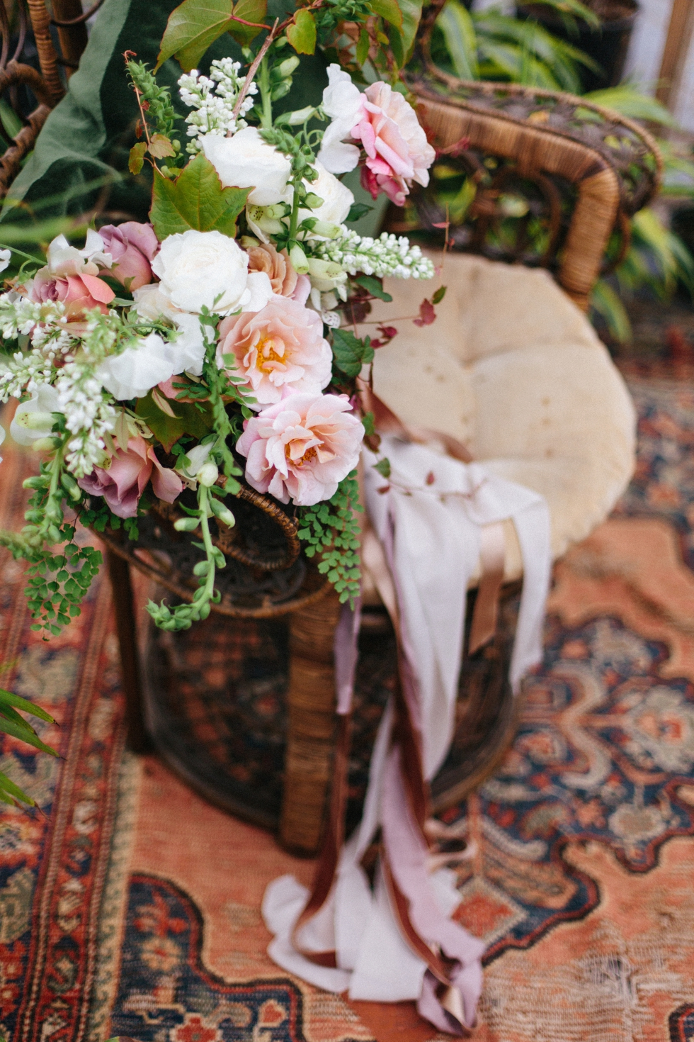 San-Diego-Wedding-Coordinator_0015.jpg