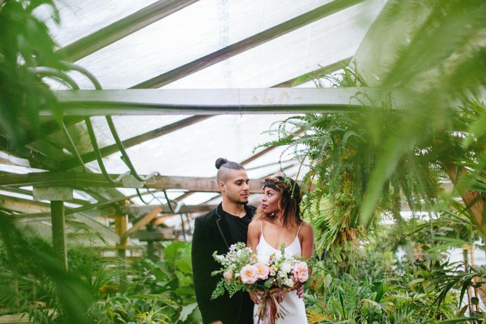 San-Diego-Wedding-Coordinator_0026.jpg