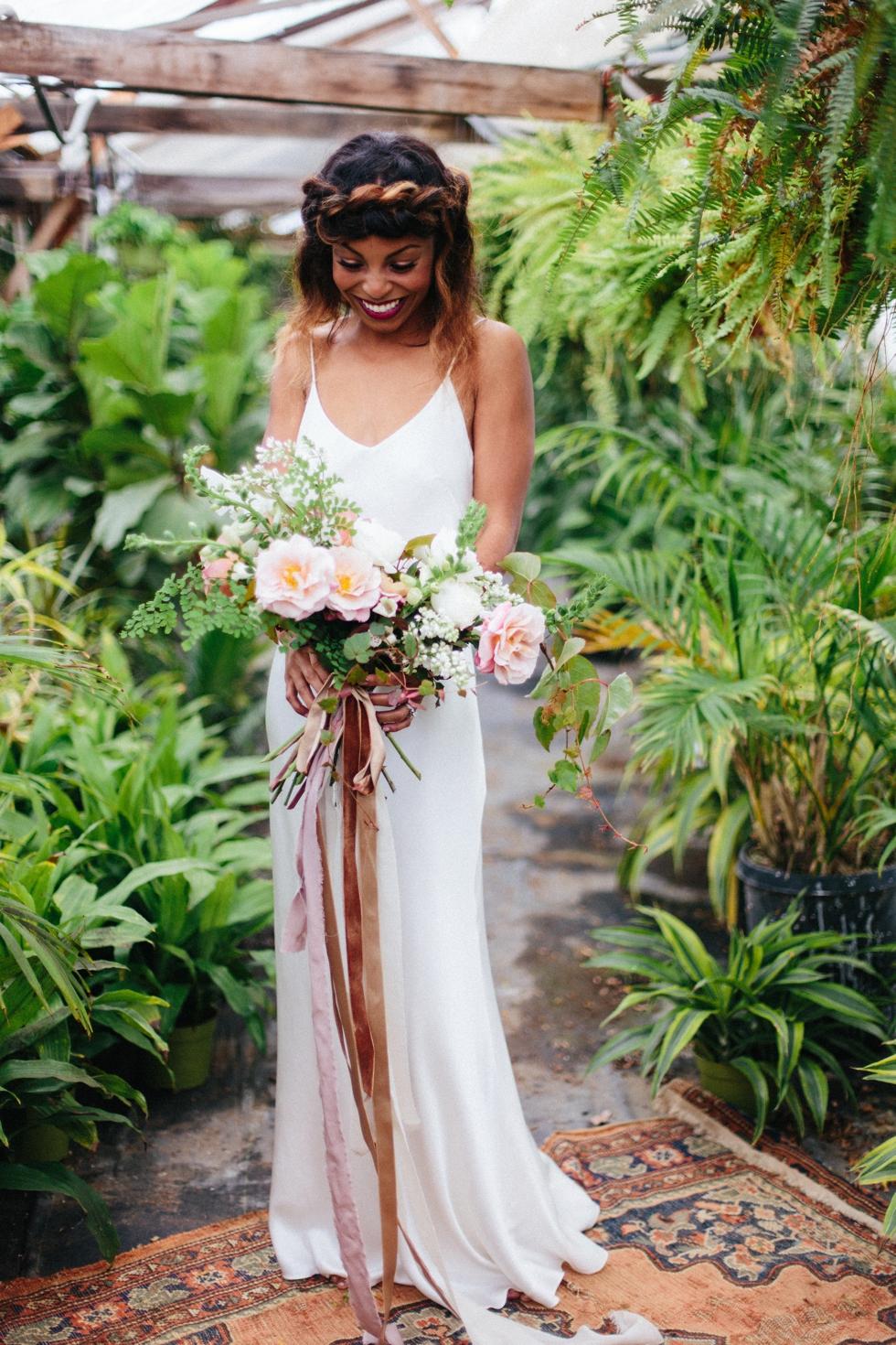 San-Diego-Wedding-Coordinator_0028.jpg