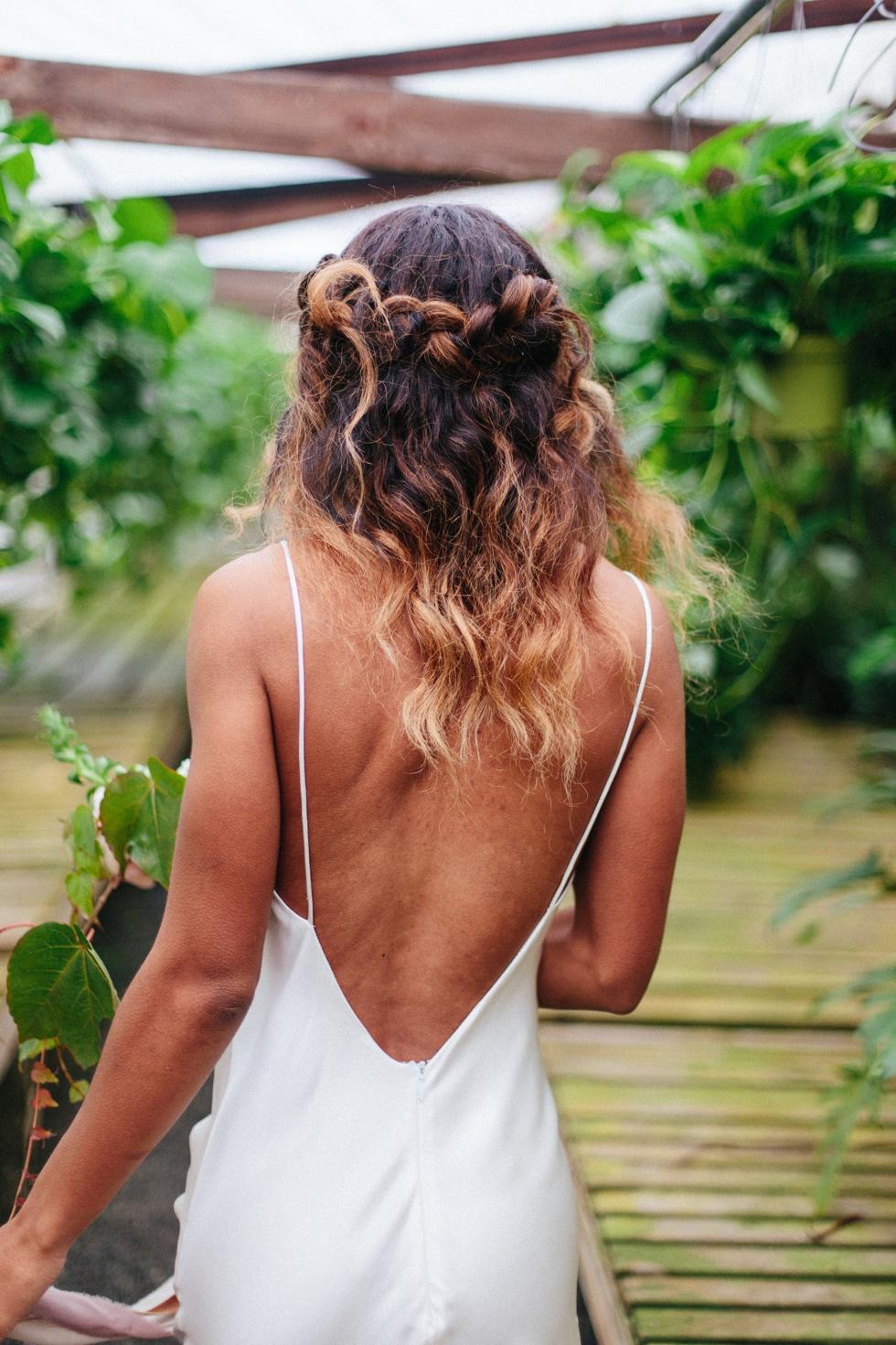San-Diego-Wedding-Coordinator_0033.jpg