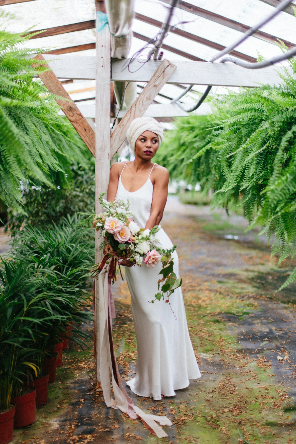 San-Diego-Wedding-Coordinator_0039.jpg