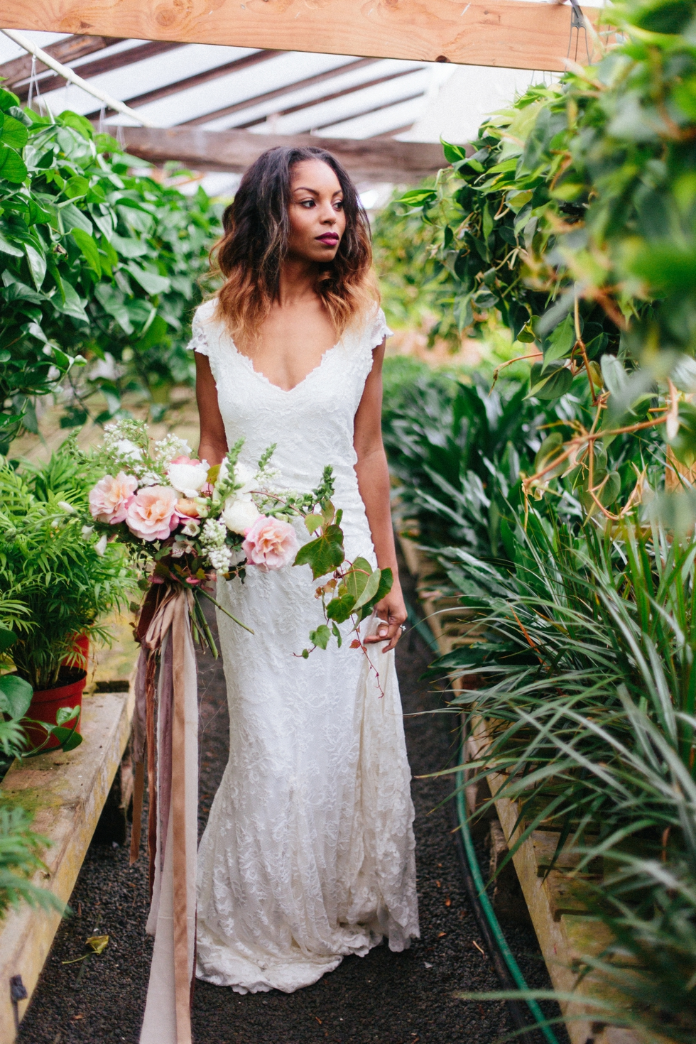San-Diego-Wedding-Coordinator_0040.jpg