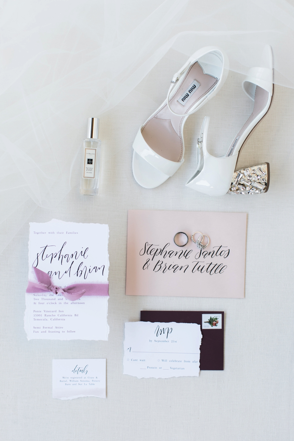 Ponte-Winery-Wedding_0001.jpg