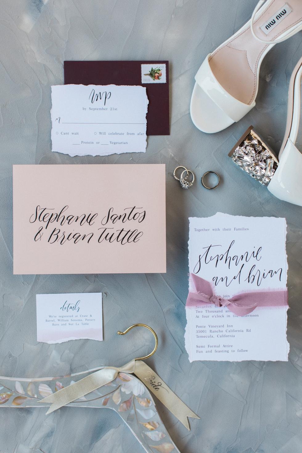 Ponte-Winery-Wedding_0002.jpg