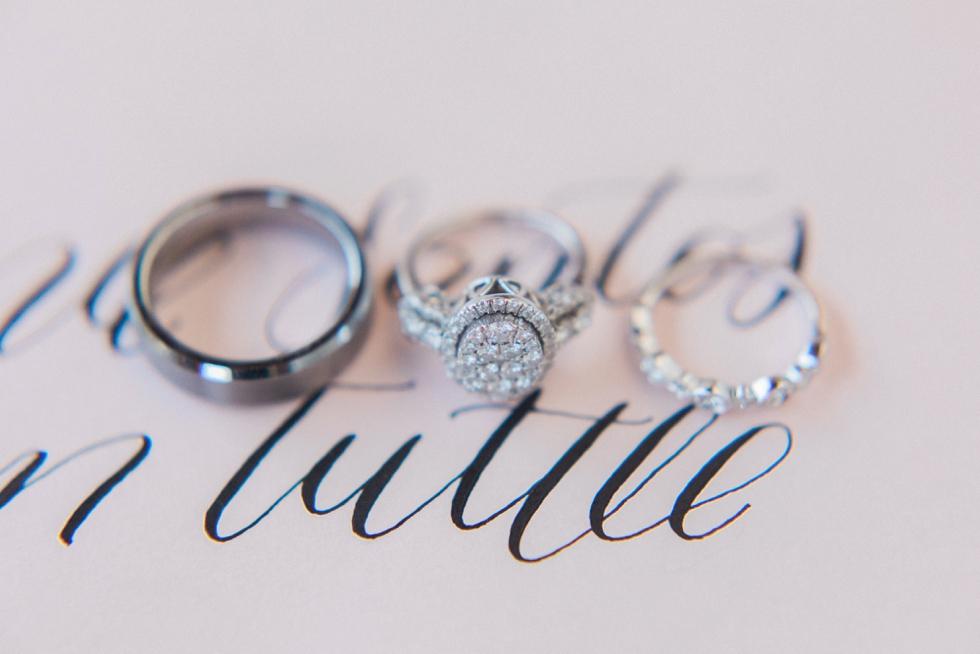 Ponte-Winery-Wedding_0004.jpg