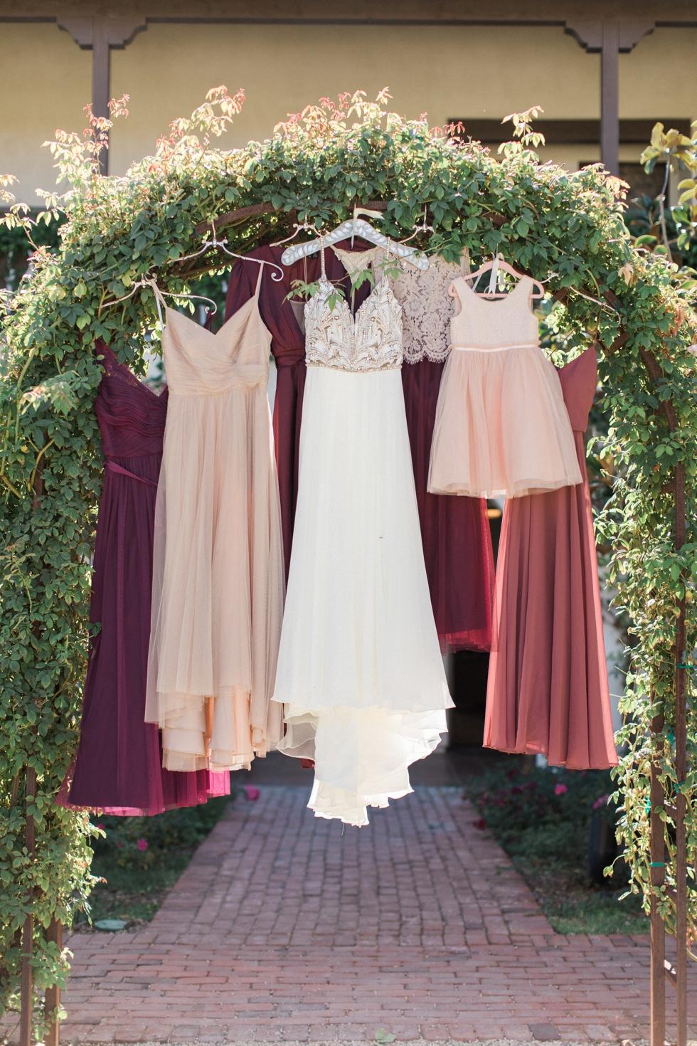 Ponte-Winery-Wedding_0005.jpg