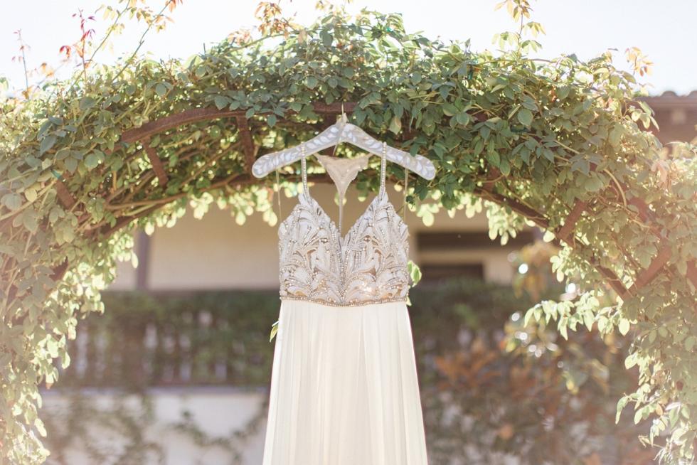 Ponte-Winery-Wedding_0006.jpg