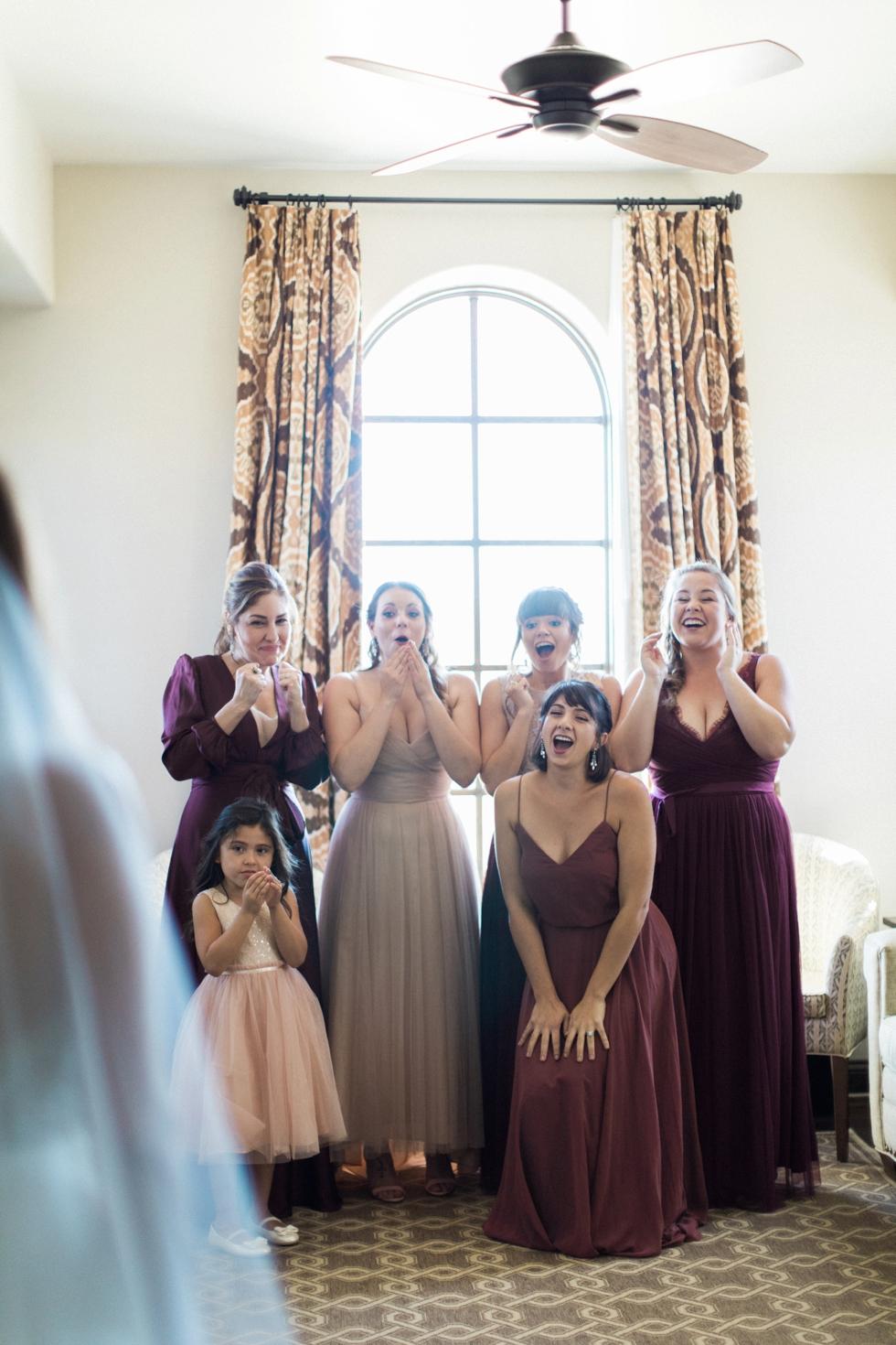 Ponte-Winery-Wedding_0010.jpg