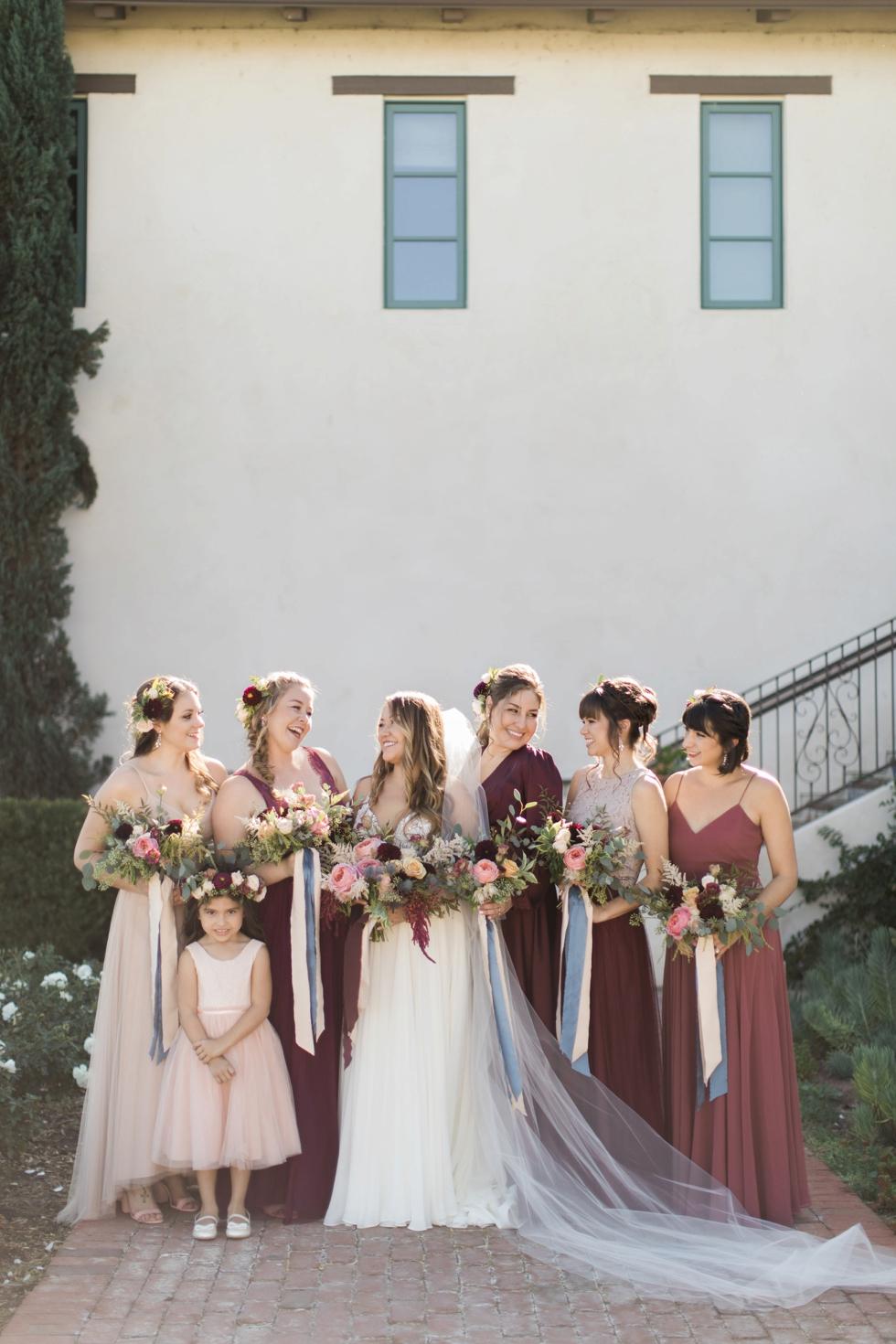 Ponte-Winery-Wedding_0018.jpg