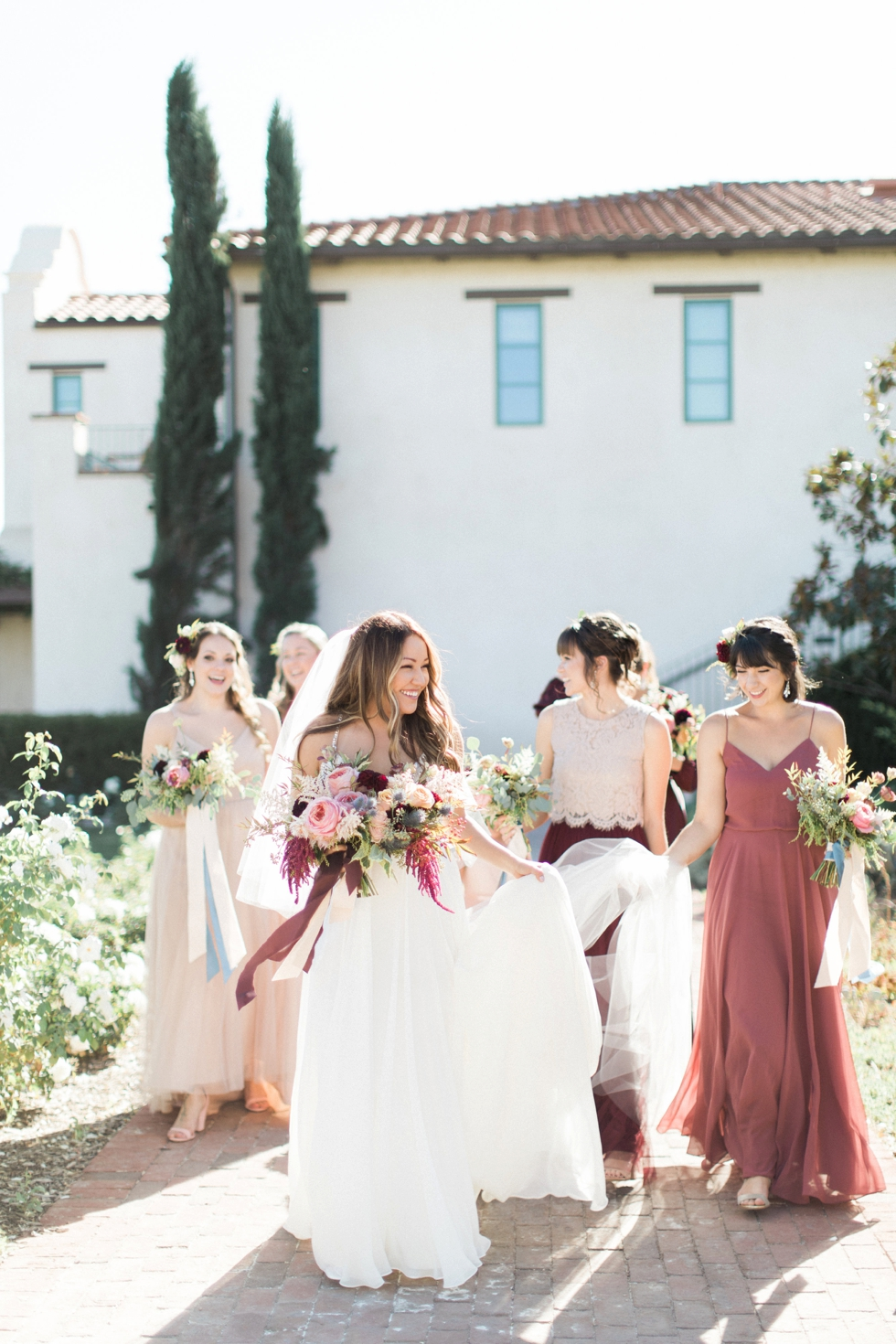 Ponte-Winery-Wedding_0019.jpg