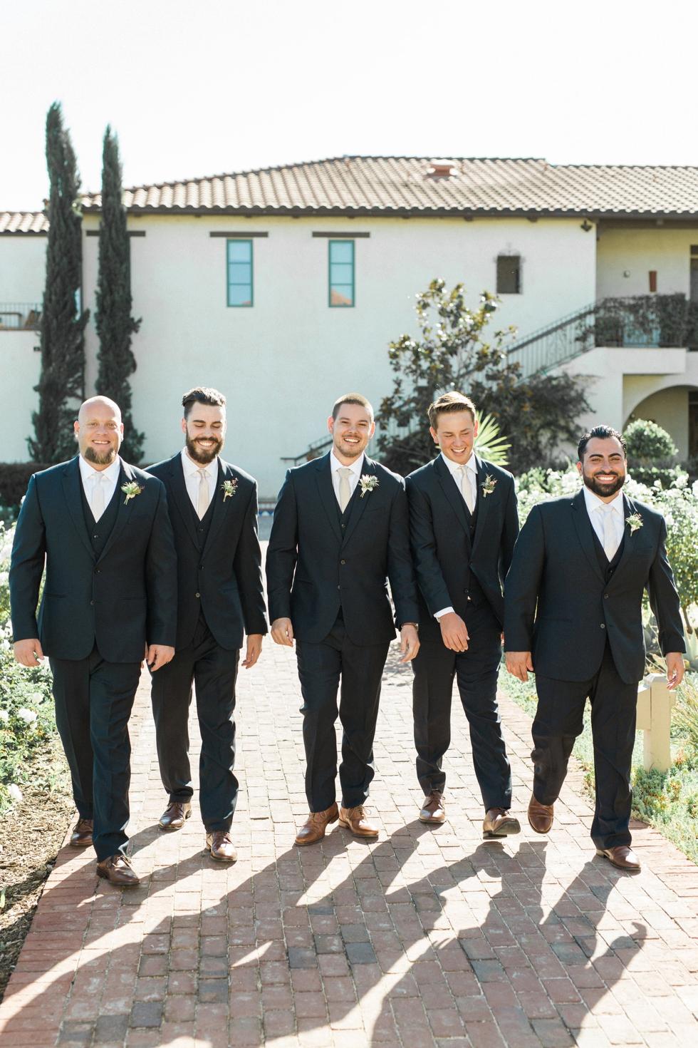 Ponte-Winery-Wedding_0020.jpg