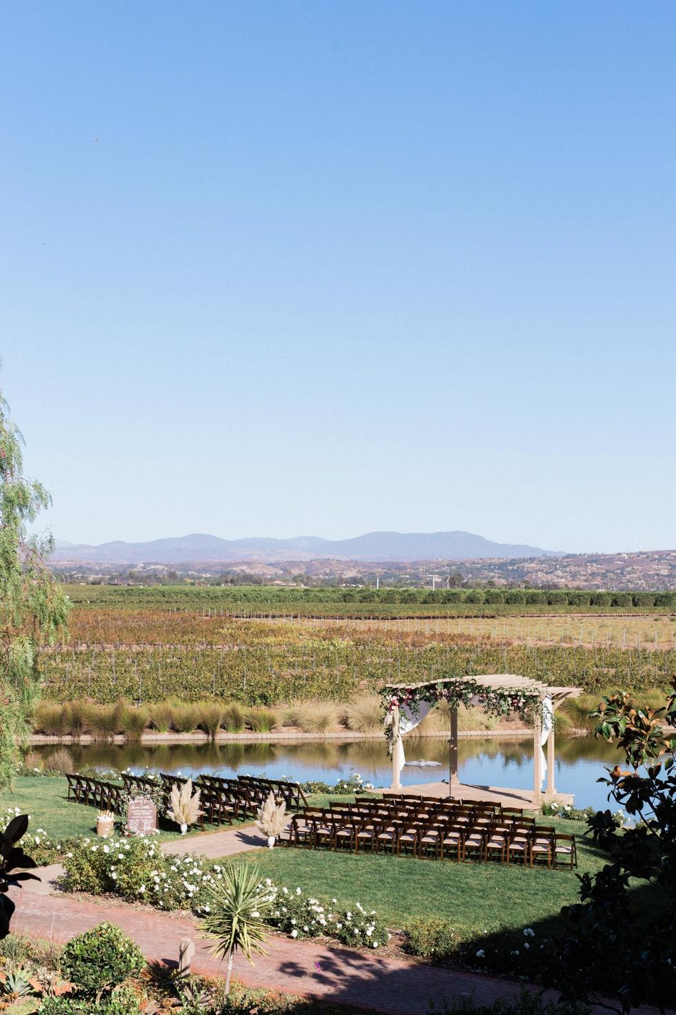 Ponte-Winery-Wedding_0021.jpg