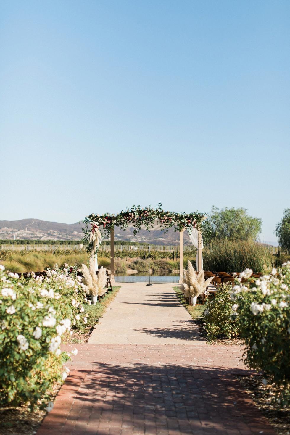 Ponte-Winery-Wedding_0022.jpg