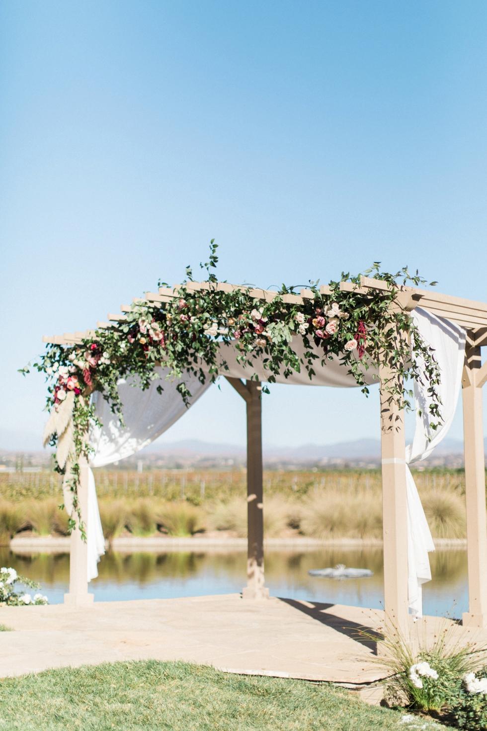 Ponte-Winery-Wedding_0024.jpg