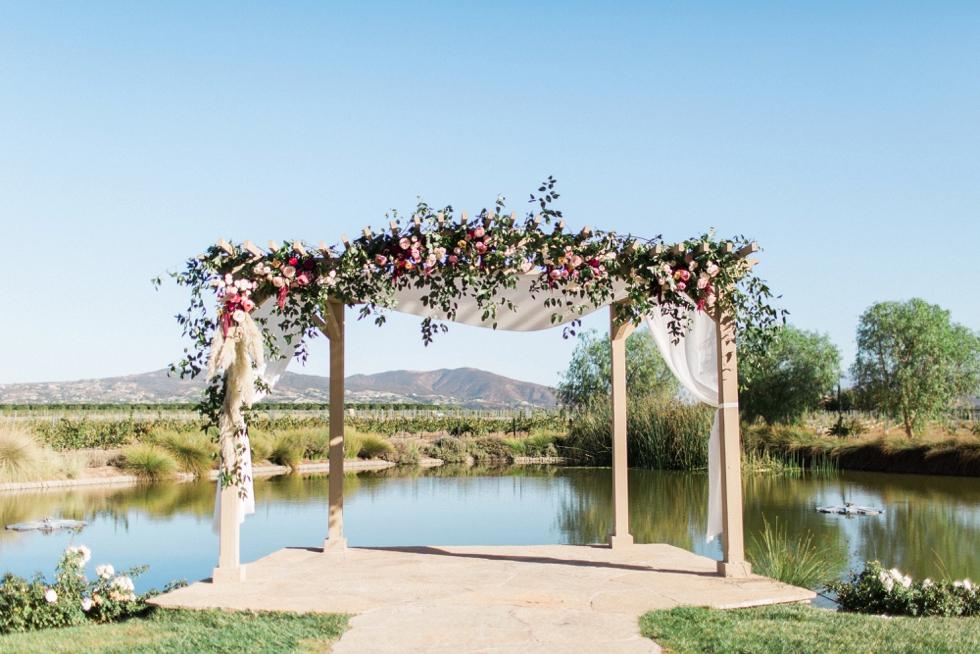 Ponte-Winery-Wedding_0025.jpg