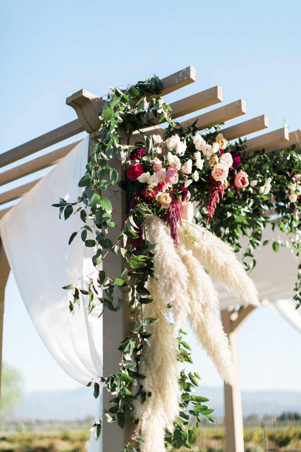 Ponte-Winery-Wedding_0027.jpg