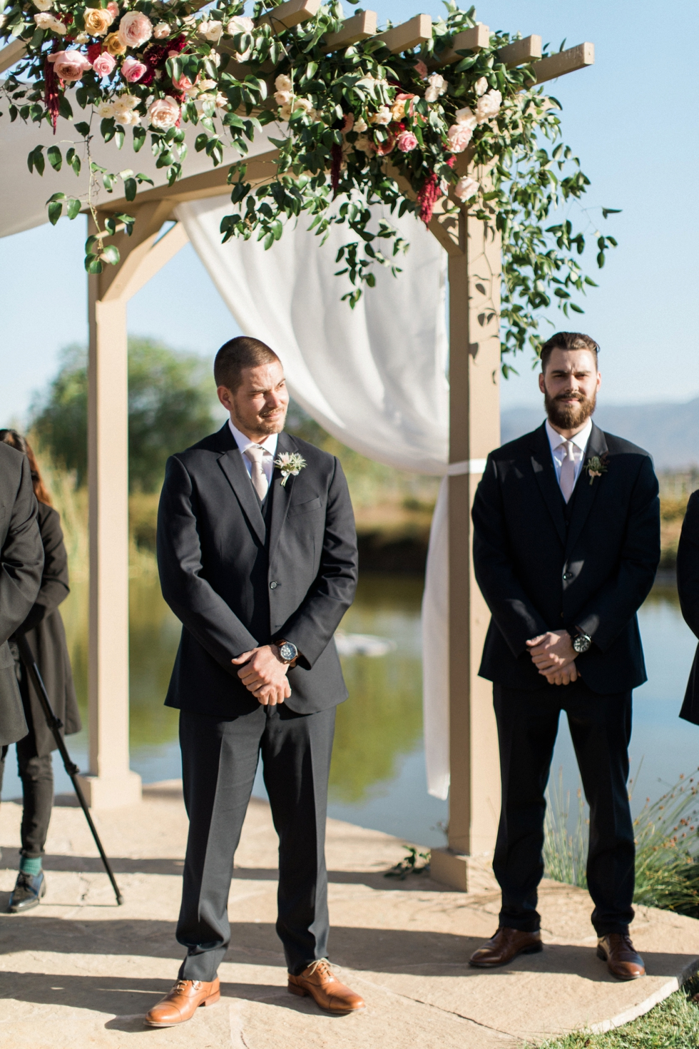 Ponte-Winery-Wedding_0028.jpg