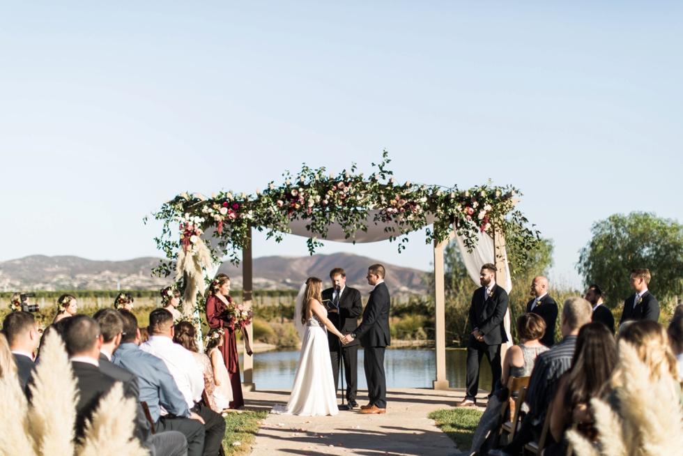 Ponte-Winery-Wedding_0030.jpg