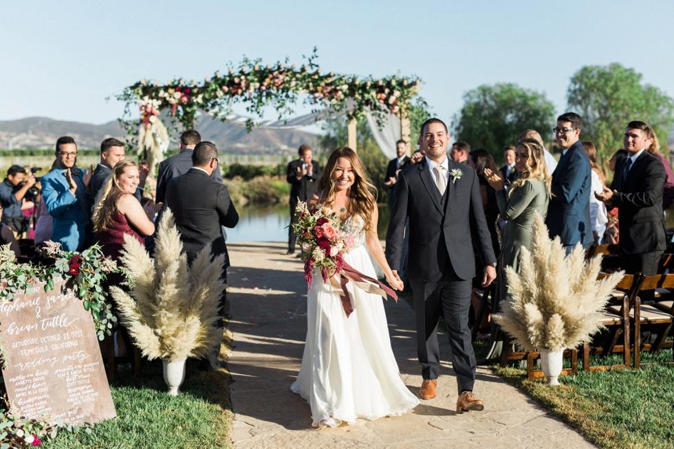 Ponte-Winery-Wedding_0031.jpg