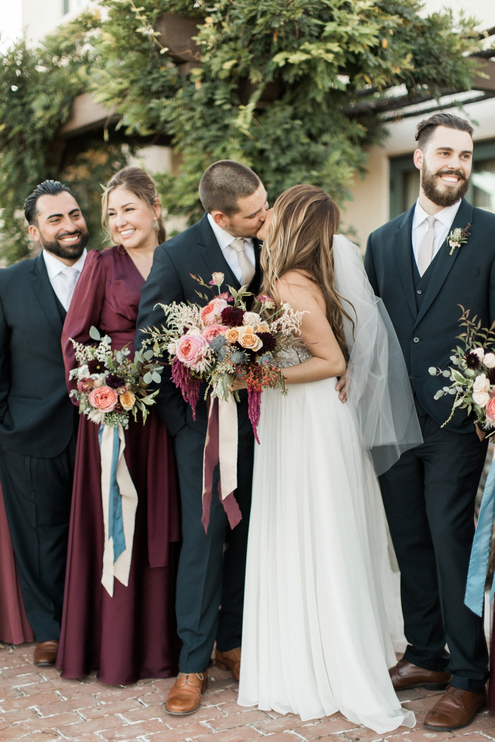Ponte-Winery-Wedding_0033.jpg