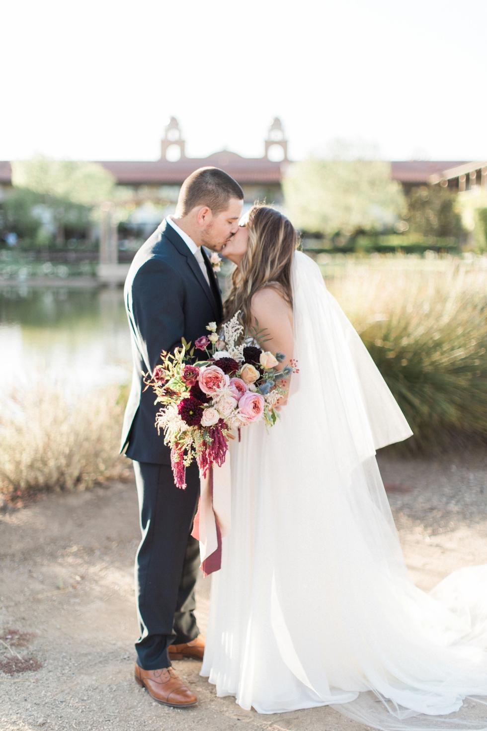 Ponte-Winery-Wedding_0036.jpg
