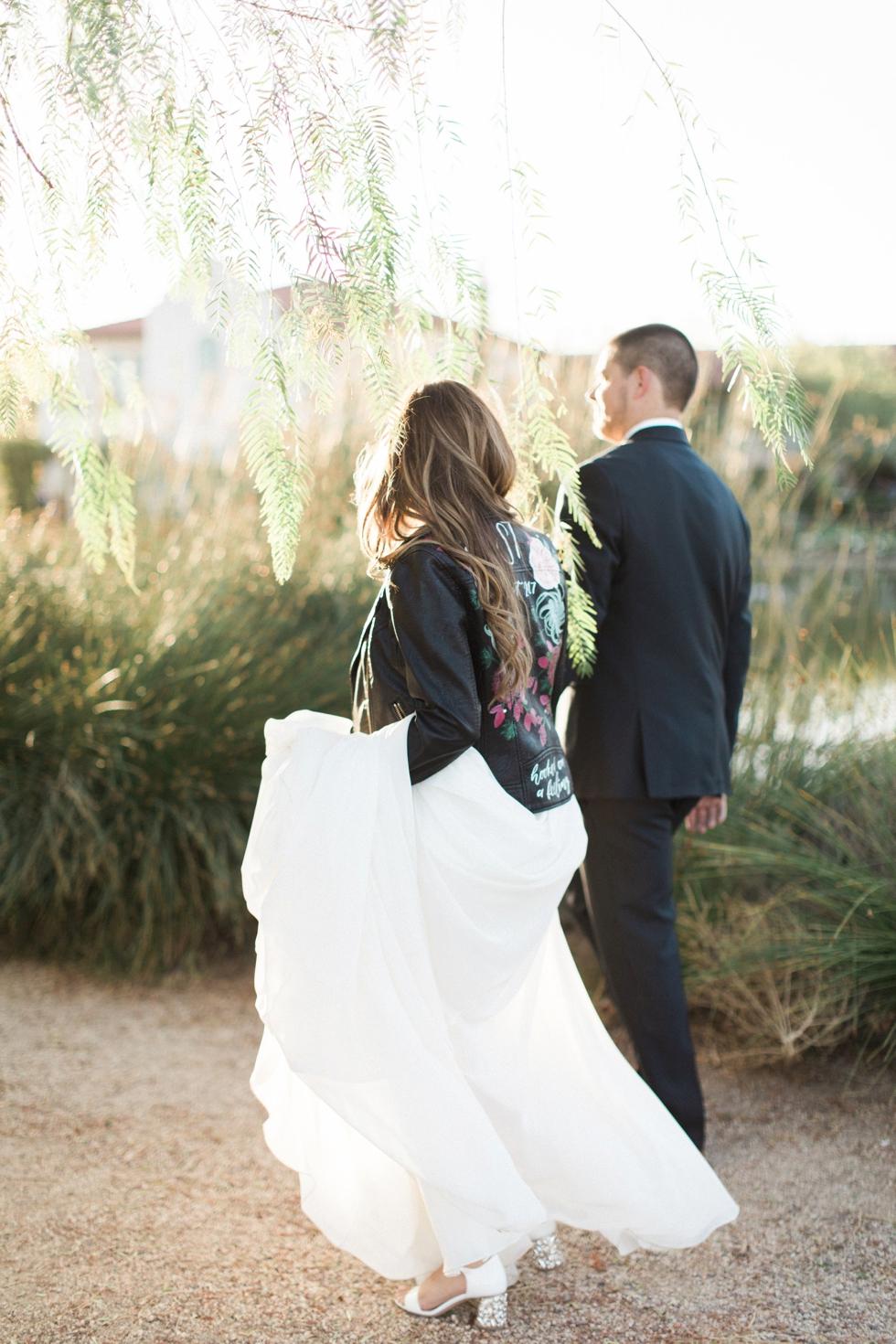 Ponte-Winery-Wedding_0041.jpg