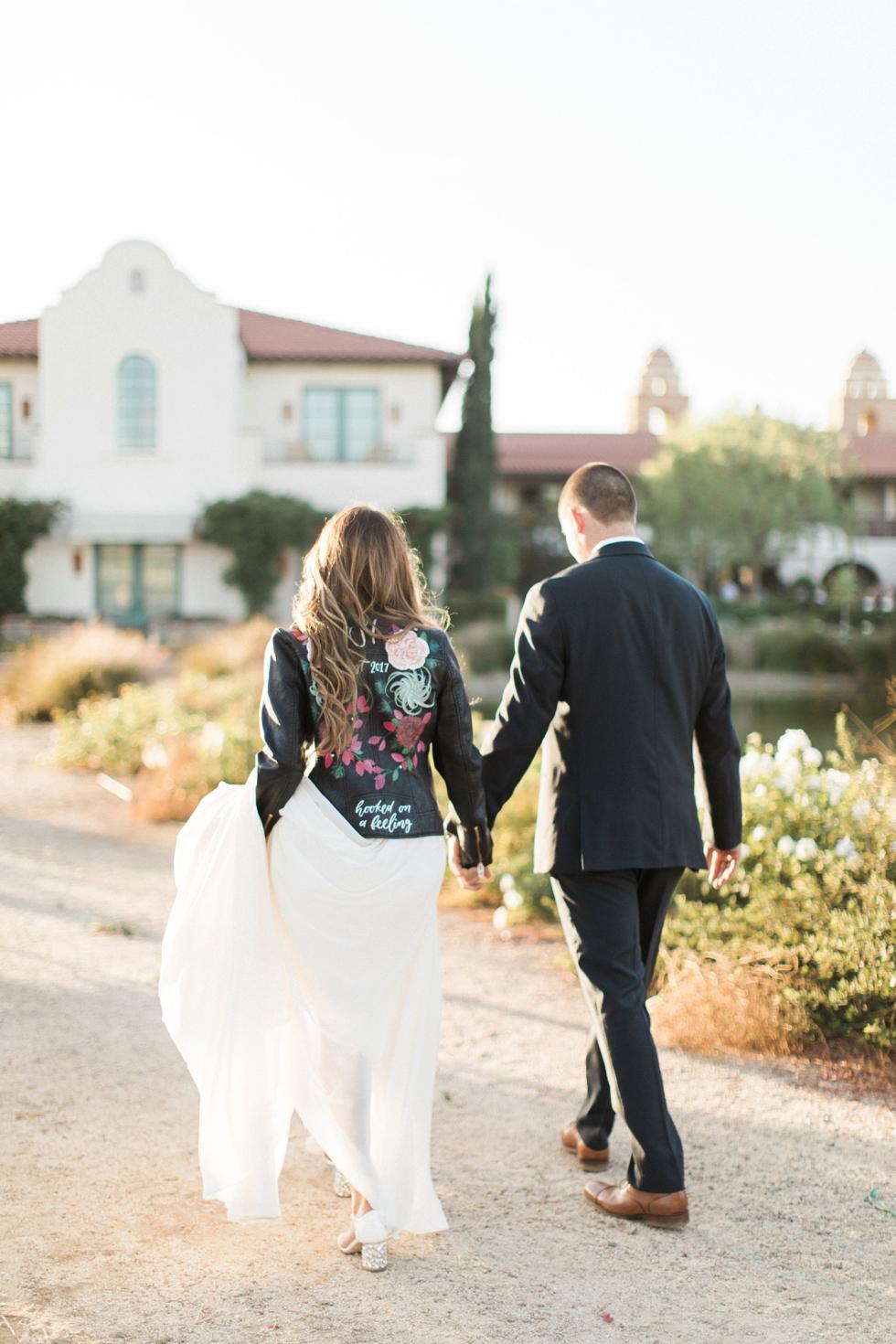 Ponte-Winery-Wedding_0042.jpg