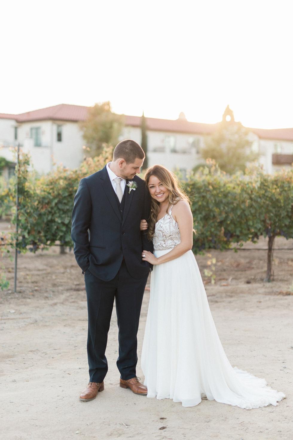 Ponte-Winery-Wedding_0047.jpg