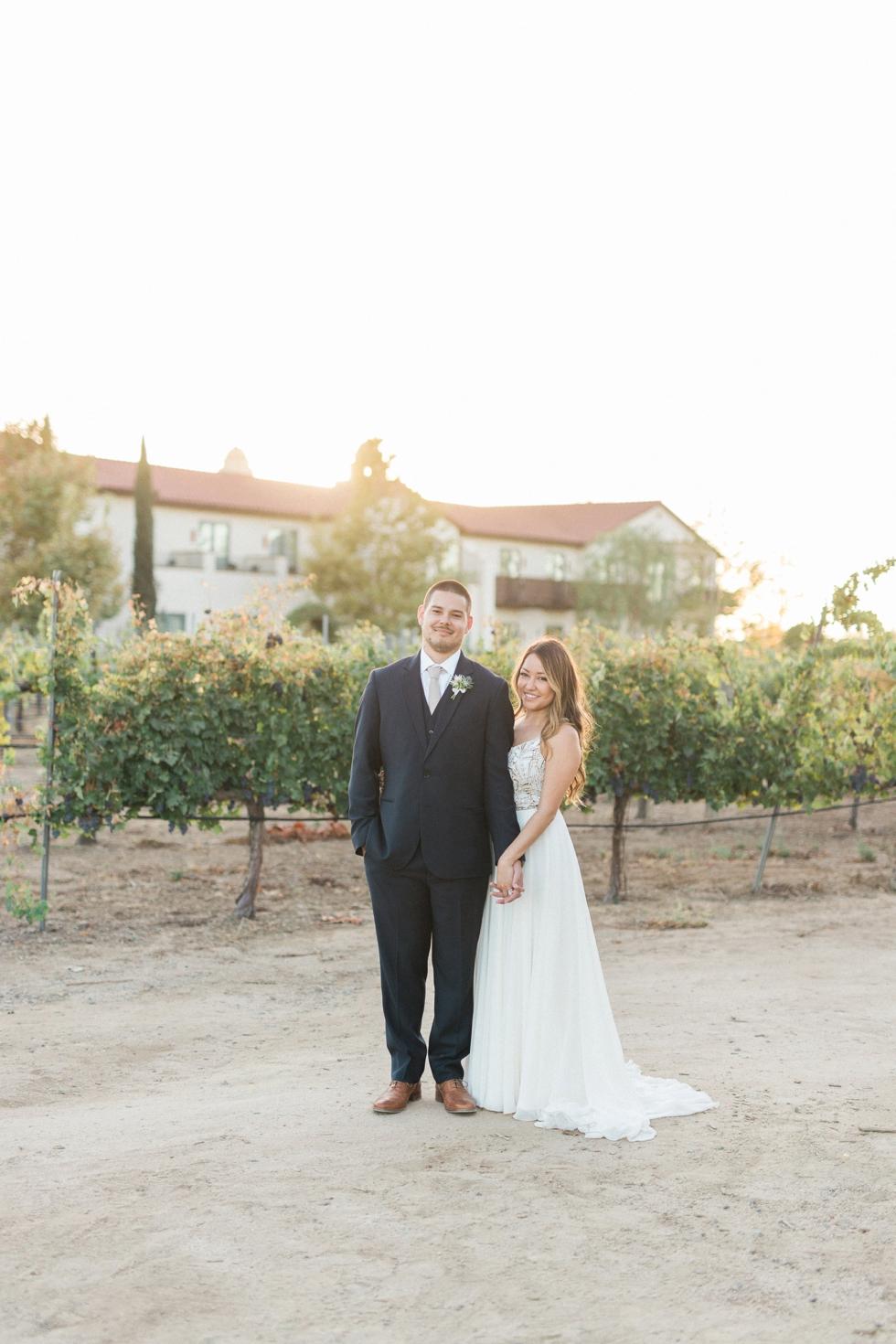 Ponte-Winery-Wedding_0048.jpg