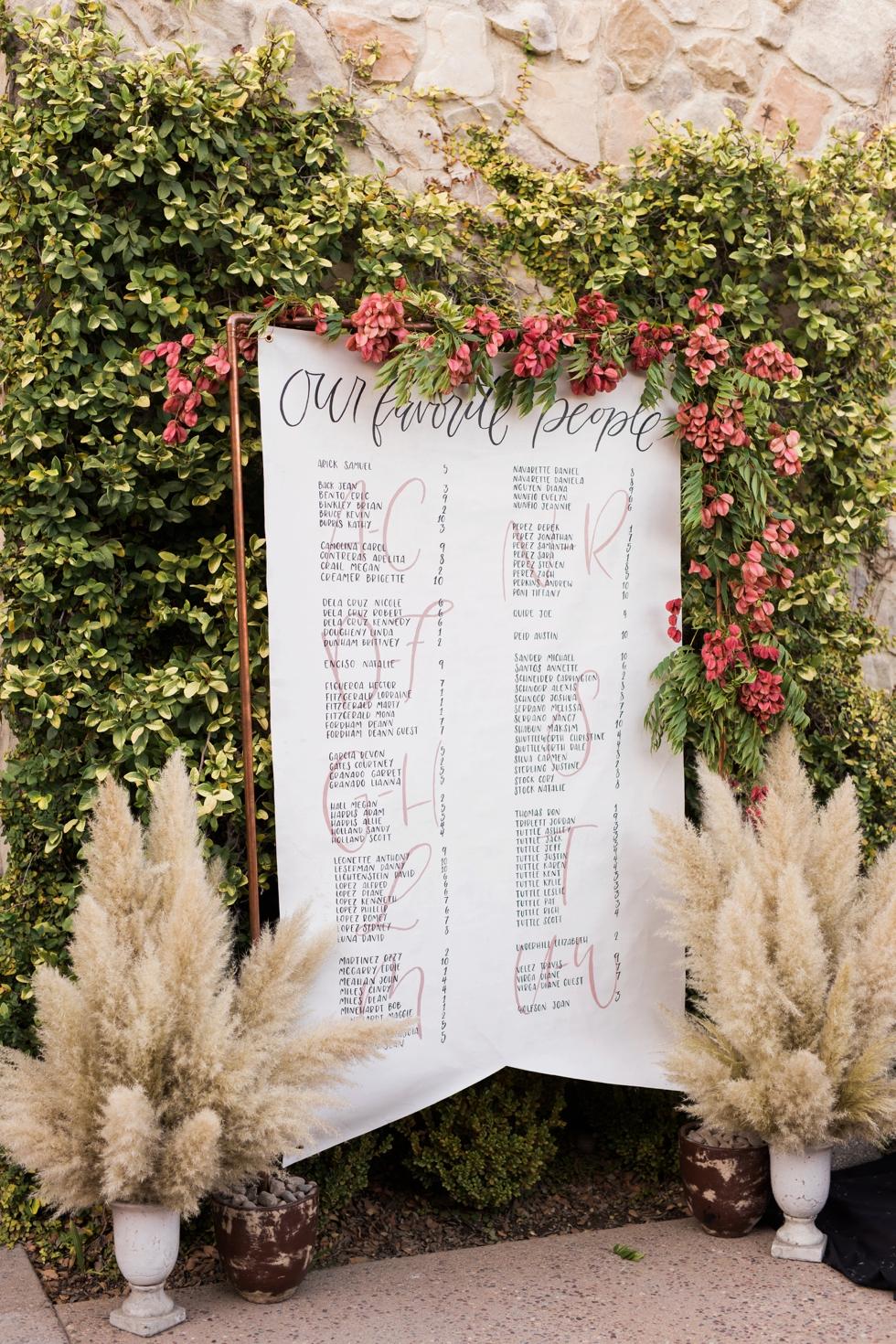 Ponte-Winery-Wedding_0049.jpg