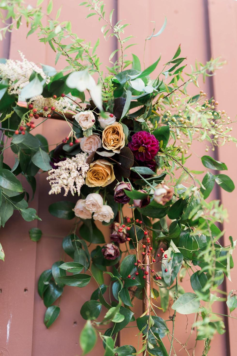 Ponte-Winery-Wedding_0053.jpg