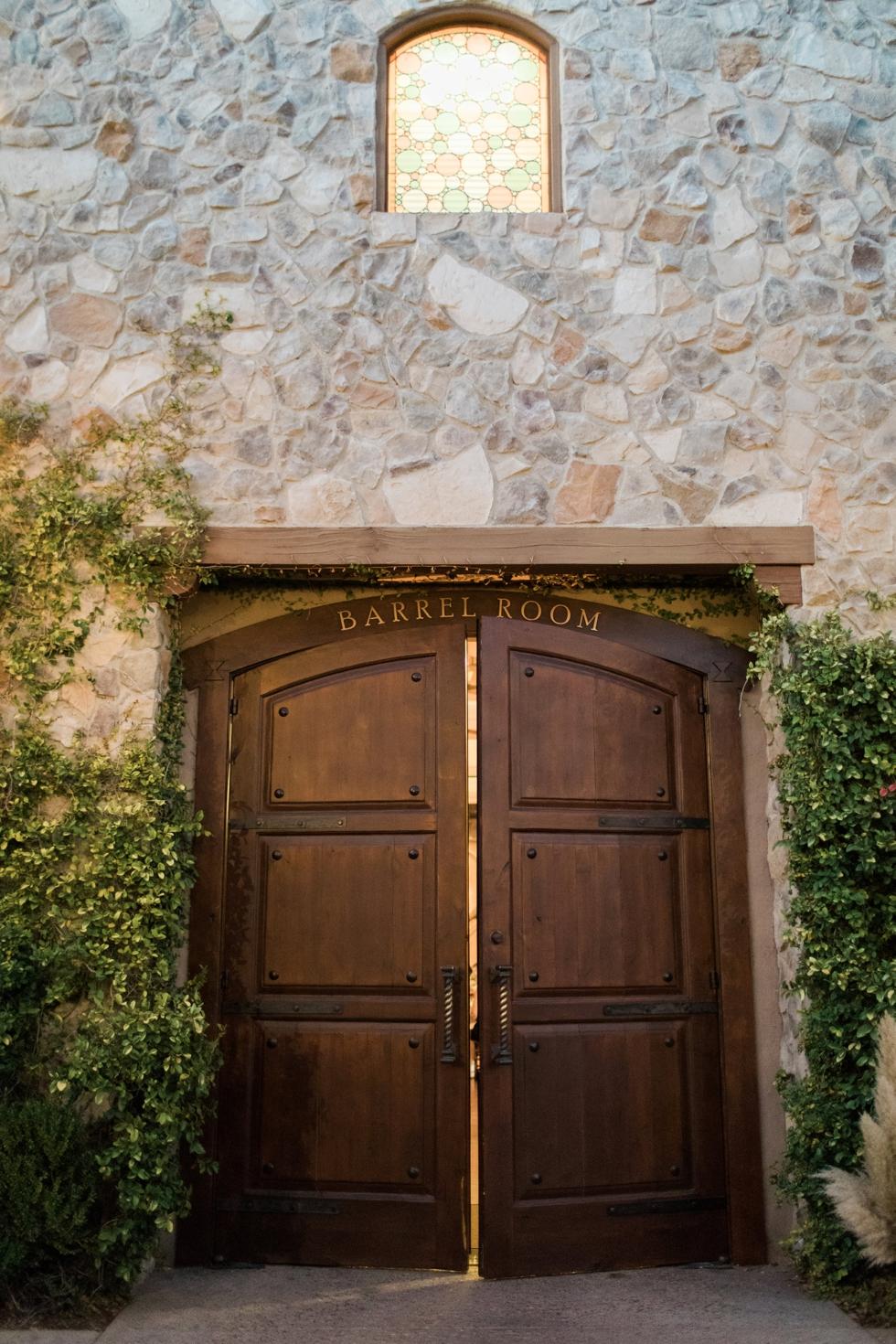 Ponte-Winery-Wedding_0055.jpg