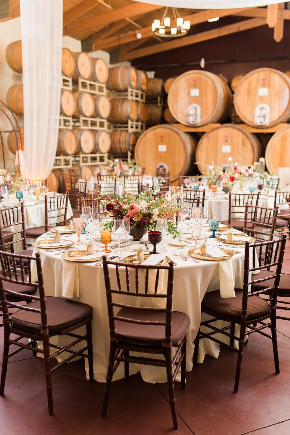 Ponte-Winery-Wedding_0057.jpg