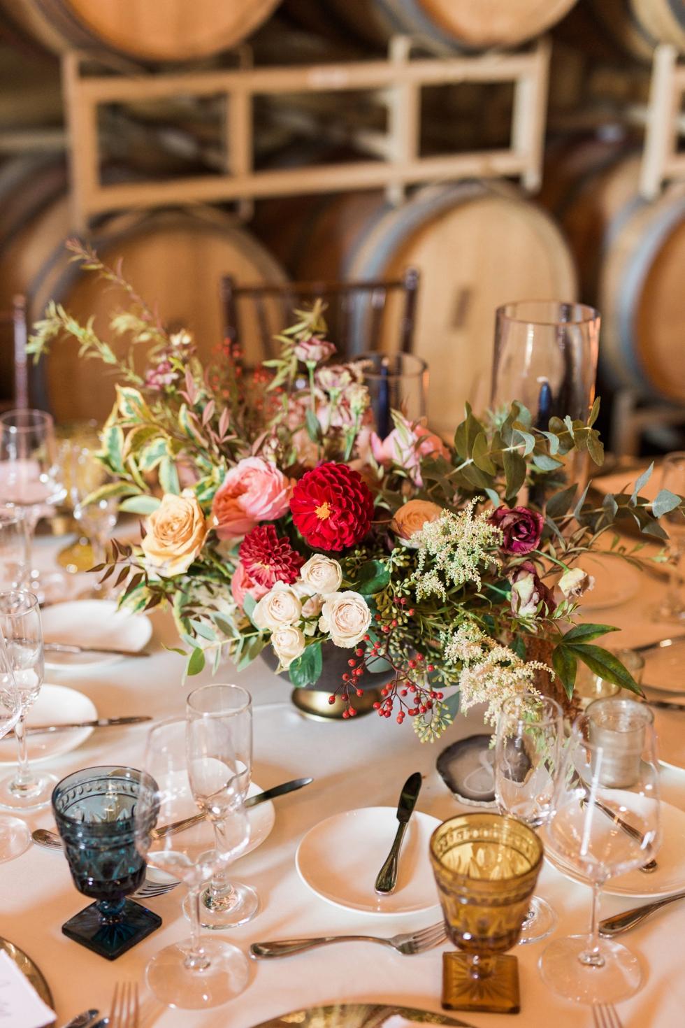 Ponte-Winery-Wedding_0058.jpg
