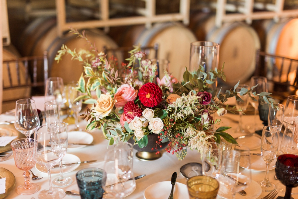 Ponte-Winery-Wedding_0059.jpg