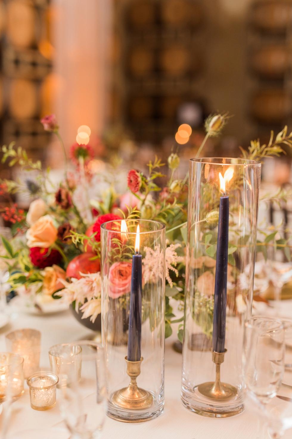 Ponte-Winery-Wedding_0060.jpg