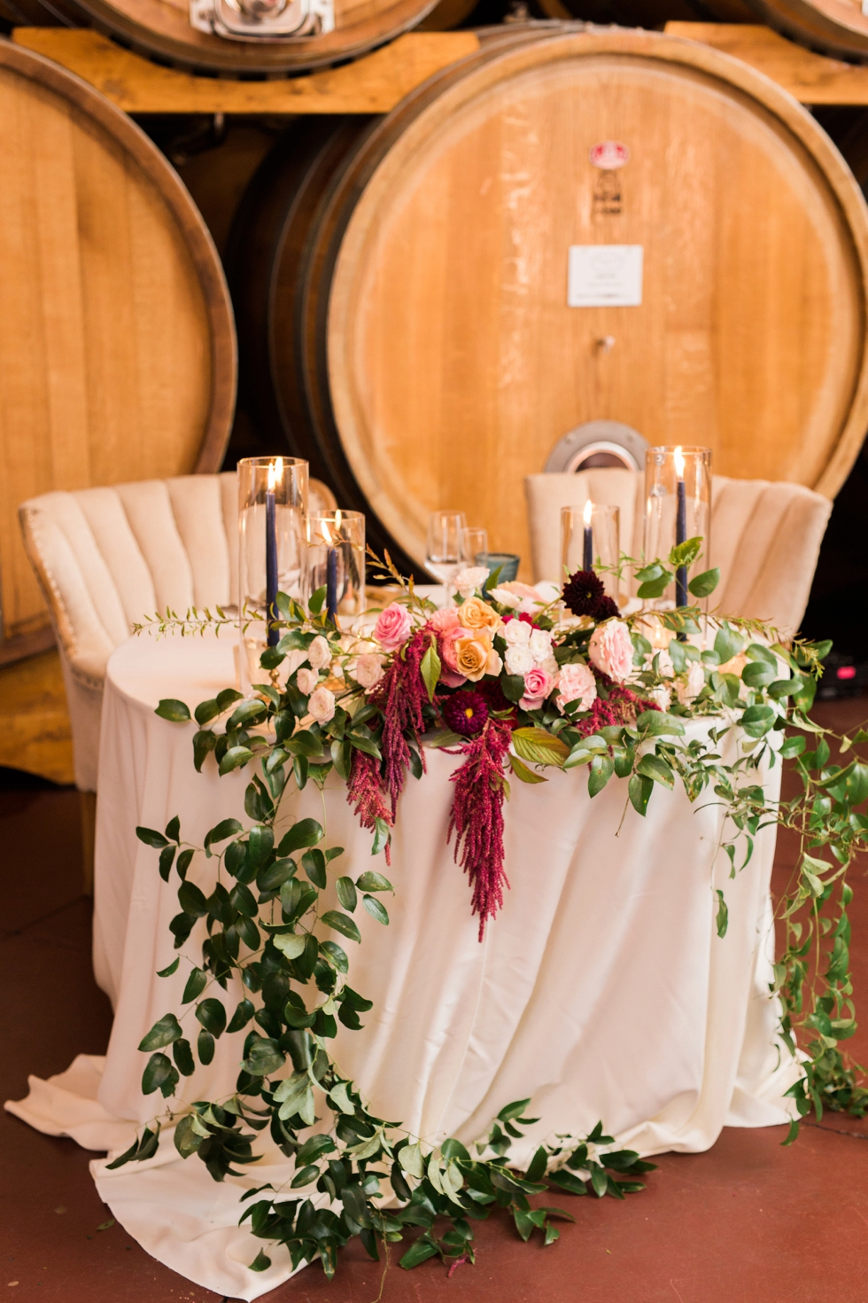 Ponte-Winery-Wedding_0064.jpg