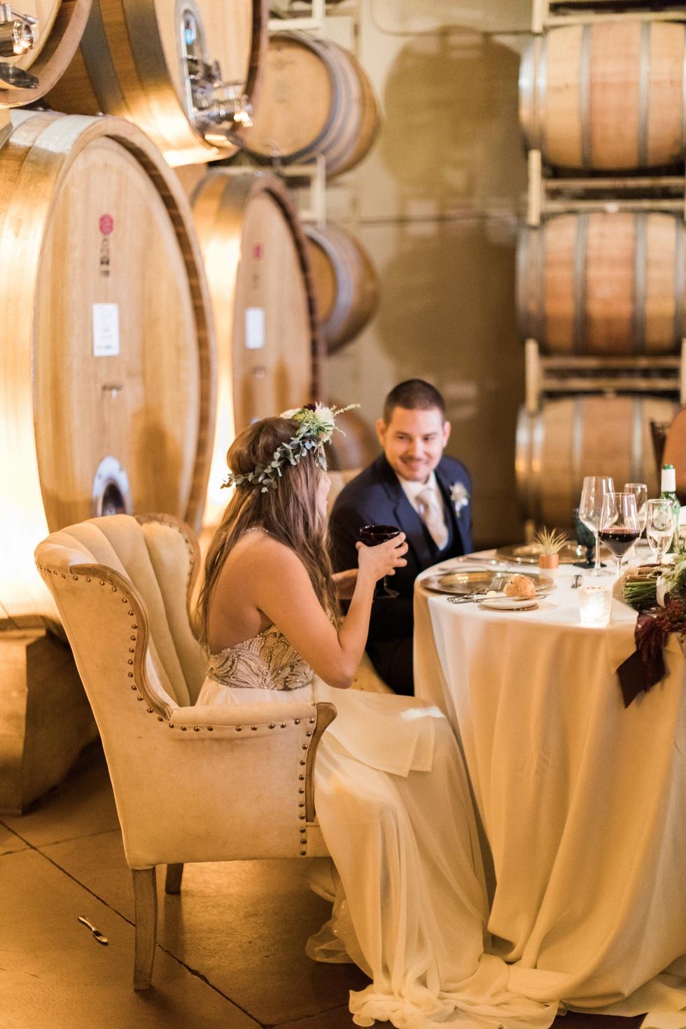 Ponte-Winery-Wedding_0066.jpg