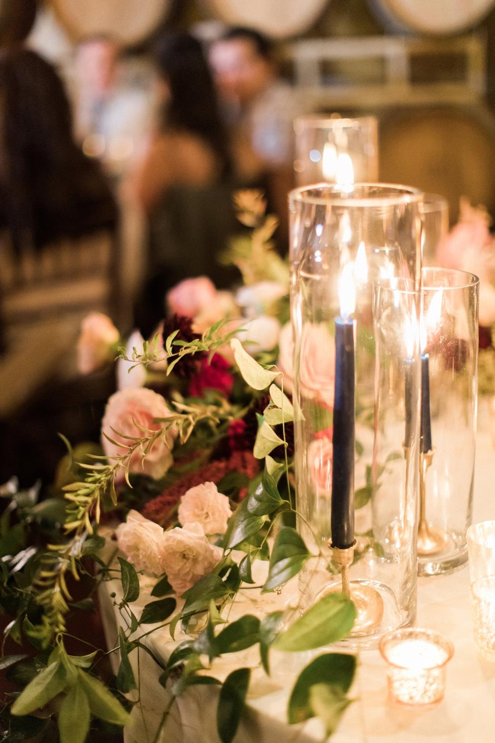 Ponte-Winery-Wedding_0067.jpg